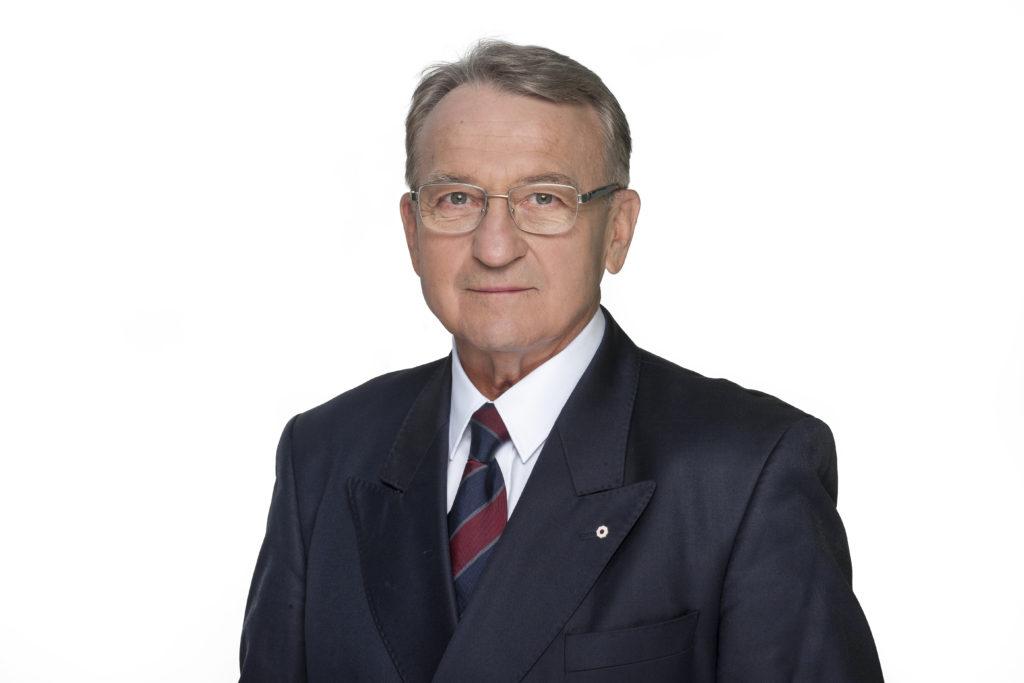 Dariusz Grabowski